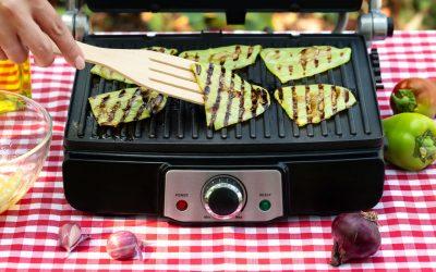 Sommerzeit ist Grillzeit: Den einen freut's, dem anderen stinkt es – Grillen: Was ist erlaubt und was nicht.