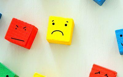 Woher kommt der Hass? Was sind die Gründe für die Abwertung anderer und wie kann man dem begegnen.