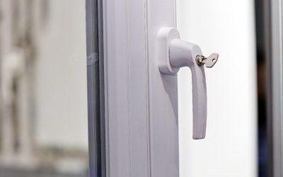 Das dhu-Zuschussprogramm für eine sichere Wohnung wird auch in diesem Jahr fort-gesetzt.